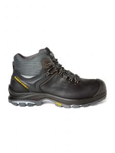 Grisport Yucon S3 Safety Shoes