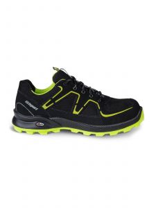 Grisport Xtrail S3 Safety Shoes