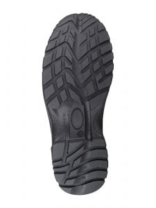 Toe Guard Storm S3 Safety Shoe