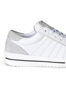 Redbrick Branco S3 Safety Shoes