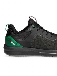 Redbrick Force S3 Safety Shoes