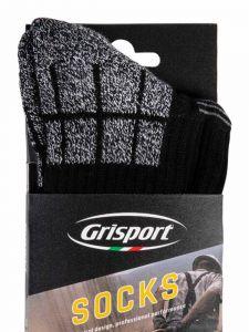 Grisport ESD Socks 3-Pack