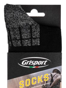 Grisport Cool Socks 3-Pack Summer