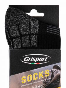 Grisport Thermo Socks 3-Pack
