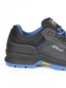 Grisport Ultron S3 Safety Shoes