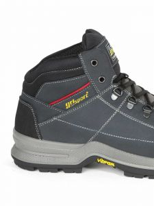 Grisport Matrix S3 Safety Shoes