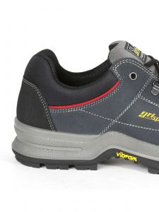 Grisport Drone S3 Safety Shoes