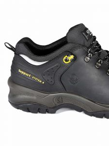 Grisport 771L S3 Safety Shoes