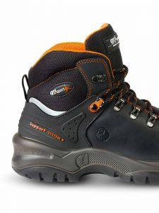 Grisport 803L S3 Safety Shoes