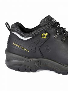 Grisport 801L S3 Safety Shoes