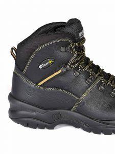 Grisport 706L S3 Safety Shoes