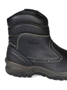 Grisport 72425K S3 Safety Shoes