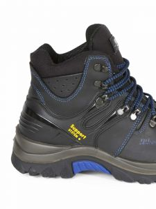 Grisport 71001 S3 Safety Shoes