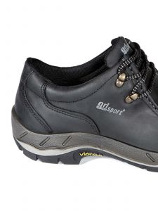 Grisport 71621 S3 Safety Shoes