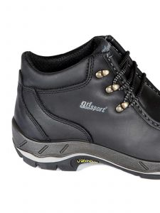 Grisport 71631 S3 Safety Shoes