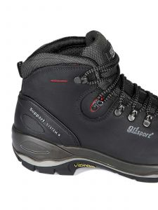 Grisport 72049 S3 Safety Shoes
