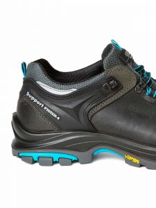 Grisport Lago S3 Safety Shoes