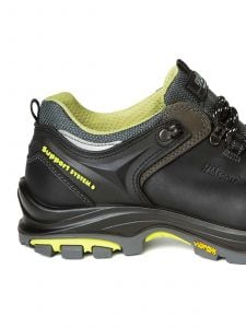 Grisport Prato S3 Safety Shoes