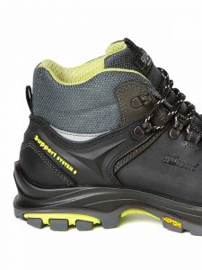 Grisport Tundra S3 Safety Shoes