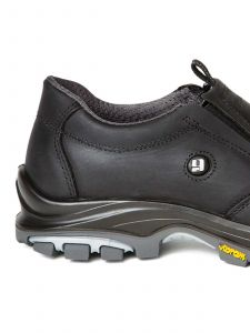 Grisport Camino S3 Safety Shoes