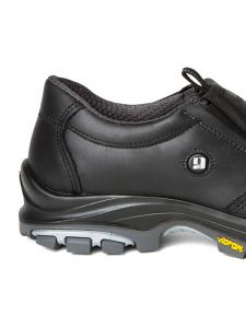 Grisport Trace S3 Safety Shoes