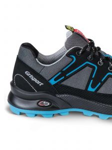 Grisport Serena S3 Safety Shoes
