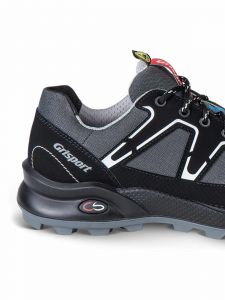 Grisport Ariel S3 Safety Shoes