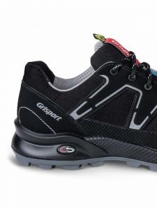 Grisport Nordic S3 Safety Shoes