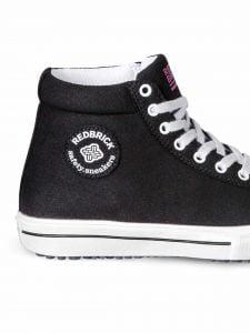 Redbrick Linda S3 Safety Shoes