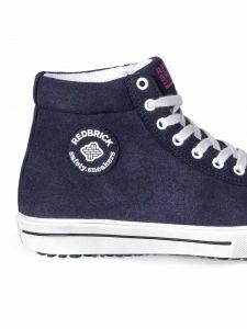 Redbrick Lisa S3 Safety Shoes