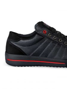 Redbrick Ruby S3 Safety Shoes