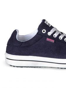 Redbrick Lorna S3 Safety Shoes