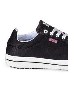 Redbrick Lena S3 Safety Shoes