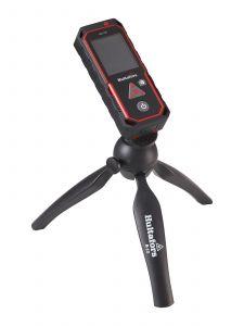 Hultafors Laser Distance Meter HDL 100
