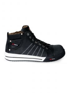 Redbrick Ice S3 Safety Shoes