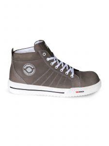 Redbrick Jesper S3 Safety Shoes