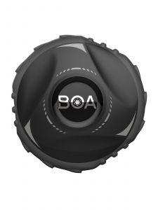 Solid Gear Boa M3 Repair Kit