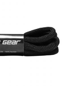 Solid Gear Nomex Laces
