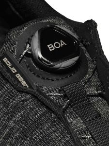 Solid Gear BOA® Fit System - L6 TX4 Resell Kit