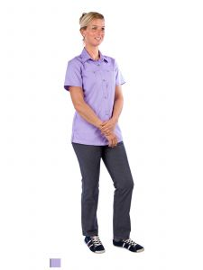 Haen Kara Nurse Uniform
