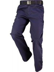 Basics Work Pant Norwich - Orcon Workwear