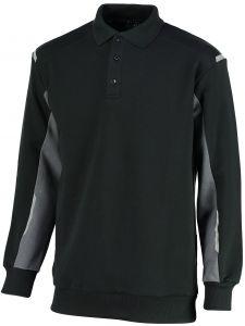 Work Polo Sweater Joe - Orcon Workwear