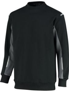 Work Sweater Ronald - Orcon Workwear