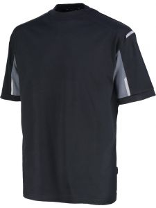 Work T-shirt Vincent - Orcon Workwear