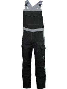 Protective Work Overall Ian - Orcon Workwear