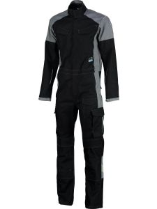Protective Work Overall Patrick - Orcon Workwear