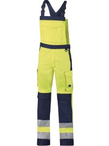 Protective Work Overall Philip - Orcon Workwear