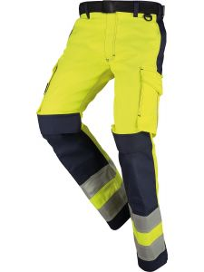 Protective Work Pant Florian - Orcon Workwear