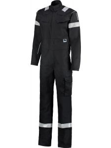Protective Overall Logan - Orcon Workwear