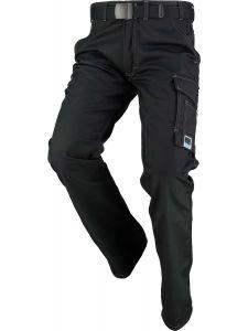 Work Trousers Daniel - Orcon Workwear
